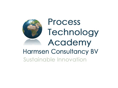 New courses added - Harmsen Consultancy